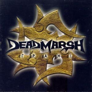 DEADMARSH - Grani