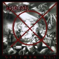 DESTROYER - Optimum D.S.I. CD