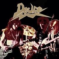 DEUCE - Deuce (Pre-Order)