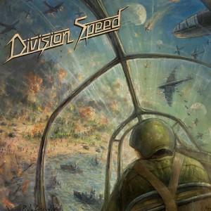 DIVISION SPEED - Division Speed