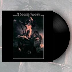 DOOMSWORD - Doomsword Black Vinyl  LP