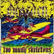 DRESDEN - Anthology CD