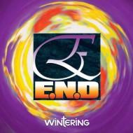 E.N.D - Wintering CD