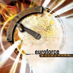 EUROFORCE - Euroforce CD