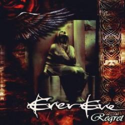 EVEREVE - Regret DigiCD