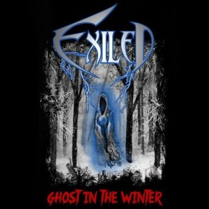 EXILED - Ghost In The Winter