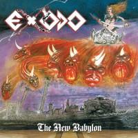 EXODO - The New Babylon