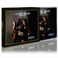FAITHFUL BREATH - Skol CD