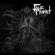 FALSE PROPHET - False Prophet CD