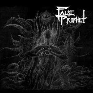 FALSE PROPHET - False Prophet