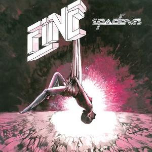 FINE - Up & Down