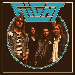FLIGHT - Flight CD