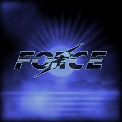 FORCE - City Life CD