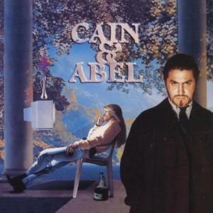 CAIN & ABEL - Cain & Abel