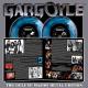 GARGOYLE - The Deluxe Major Metal Edition Vinyl LP