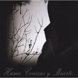 ASTAROT / LUX FUNESTUS / DU TEMPS PERDU / NEFTARAKA - Humo, Cenizas y Muerte  CD