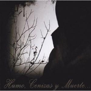 ASTAROT / LUX FUNESTUS / DU TEMPS PERDU / NEFTARAKA - Humo, Cenizas y Muerte