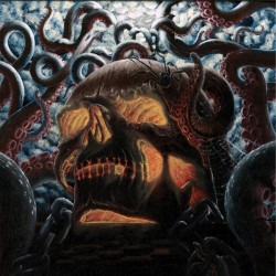 HANDS OF ORLAC / THE WANDERING MIDGET - Split CD
