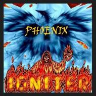 IGNITER - Phoenix MCD