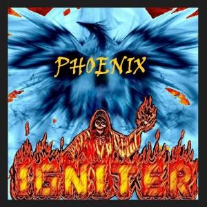 IGNITER - Phoenix
