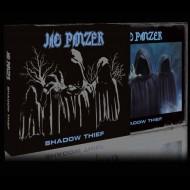 JAG PANZER - Shadow Thief CD