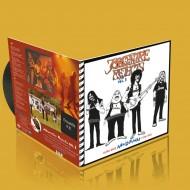 JOBCENTRE REJECTS Vol. 3 - Ultra Rare NWOBHM 1978 -1983 Vinyl LP