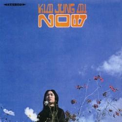 KIM JUNG MI - Now Digisleeve CD
