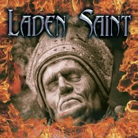 LADEN SAINT - Laden Saint