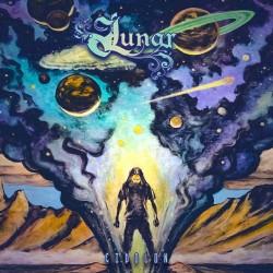 LUNAR - Eidolon CD