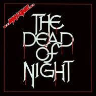 MASQUE - The Dead Of Night CD