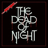 MASQUE - The Dead Of Night