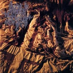 MATER TENEBRA - Sangue