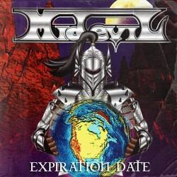 MIDEVIL - Expiration Date
