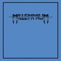 MILLENNIUM - Millennium (Remastered)
