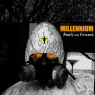 MILLENNIUM - Supply And Demand CD
