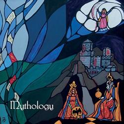 MYTHOLOGY - The Castle Of Crossed Destinies LP