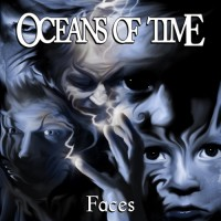 OCEANS OF TIME - Faces