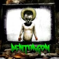 PENTHAGON - Penthagon CD
