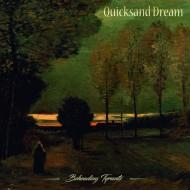 QUICKSAND DREAM - Beheading Tyrants CD