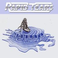 RAPID TEARS - Honestly (Pre-Order)