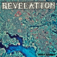 REVELATION - Inner Harbor CD