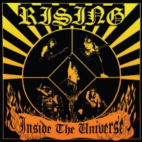 RISING - Inside The Universe