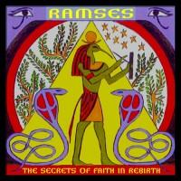 RAMSES - The Secrets Of Faith In Rebirth
