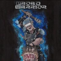 ROAD WARRIOR - Power (Pre-Order)
