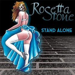 ROSETTA STONE - Stand Alone