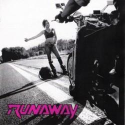 RUNAWAY - Runaway CD