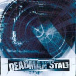 DEADMAN'S TALE - Deadman's Tale CD