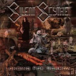 SILENT SCYTHE - Longing For Sorrow CD