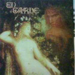 EN GARDE  - Comedia De L'Arte CD