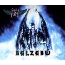 SKYLARK - Belzeb? CD